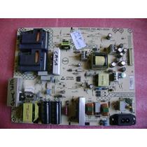 Placa Fonte Tv Lcd Philips 40pfl 3007d 715g5243-p01-w21-003h