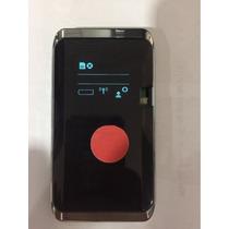 Mini Roteador Wifi Portátil 3g Bateria Interna Durando 2hs