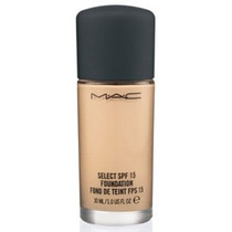 Mac Base Studio Fix Fluid Spf15 Nw25 A64