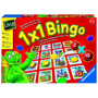 1x1 Bingo Ravensburger Juego Infantil Didáctico Lógico 24481