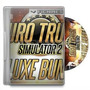 Euro Truck Simulator 2 - Deluxe Bundle - Pc - Steam #64904