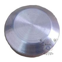 Tampa Válvula Ar Bengala Cbx 750f Alumínio Rm Unitário