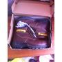 Zapatos De Seguridad Defender