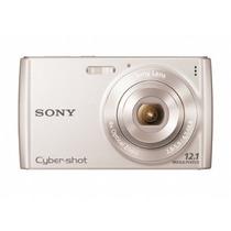 Sony Cyber-shot Dsc-w Mp Cámara Fotográfica Digital3