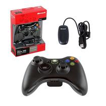 Oferta! Caja Sellada- Xbox 360 Wireless Controller + Pc