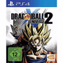 Dragon Ball Xenoverse Dbz 2 Ps4 Orig. Fisico Stock Z.sur