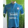 Camiseta Oficial Lotto Belgrano 2016