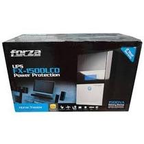 Ups Forza Fx-1500