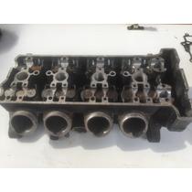 Cabezote ,c/opción De Válvulas ,buzos Yamaha R1 Mod 04 Al 06