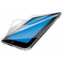 Mica Protectora Joinet Para Tablet Pc J90, 9 Pulgadas