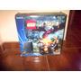 Playstation 3 Edicion Lego 1 Control +4juegos De 500 Oferta