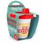 Vaso Para Bebes Noodles Original Sippy Cup