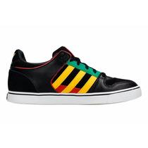 Adidas Culver Vulc