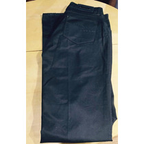 Pantalon Jeans Zara Talla 28 - 6 Talla Americana
