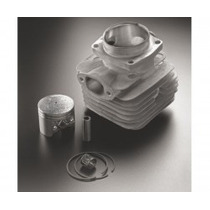 Shindaiwa Kit De Refacción C35 C350