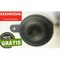 Buzina Honda New Civic 2006 2007 2008 2009 2010 2011 Origina