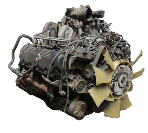 Motor ford v8 4 6 para f150 y f250 de 1997 a 2010 for Motor ford f150 v8