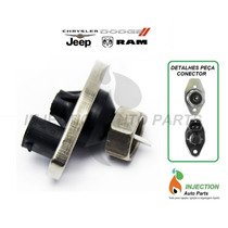 Sensor Velocidade Transmissão Chrysler Dodge Jeep 56027014