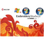 Wilcom Programa De Bordados Windows 7 32 Bits Xp Wilcom
