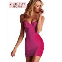 Exclusiva Faja Para Vestido De Victoria Secret Diseño Exclus