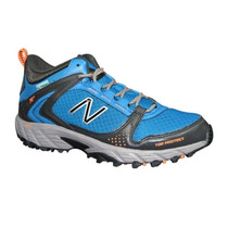 Zapatos O Botines New Balance 100%original