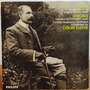 Lp Elgar - Cockaigne / Enigma Import London Orch Colin Davis