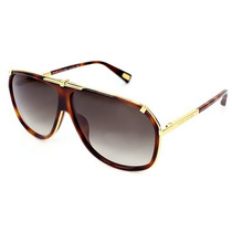 Óculos De Sol Marc Jacobs Mj305/s