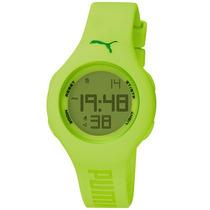 Relógio Puma Feminino 96147l0panp2