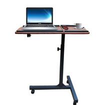 Mesa Para Notebook O Tablet Altura E Inclinacion Regulable
