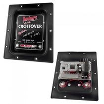 Crossover Pasivo 3 Vias Para Bafles Atornillable 500w