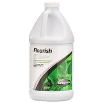 Seachem Flourish - Suplemento Integral Para El Acuario Plant