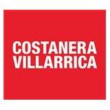 Condominio Costanera Villarrica
