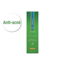 Gel Anti-acne Con Ozono