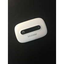 Router Inalambrico Huawei E5331 3g Modem Hotspot