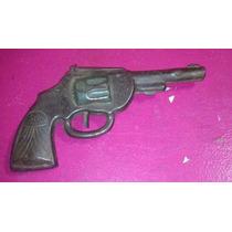 Pistolas De Juguete Antiguo