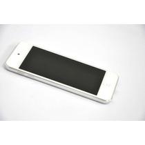 Ipod Touch 32gb 5a Geração Apple Branco Slacre