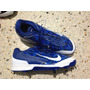Ganchos Nike Huarache Pro Low Talla 9,9.5,10,10.5