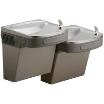 Bebedero Enfriador Fuente Agua Potable Doble Despachador Pm0