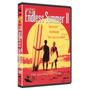Oferta Cash! Dvd Surf Endless Summer 2 (pelicula)