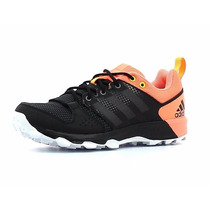 Zapatillas Adidas Modelo Running Galaxy Trail