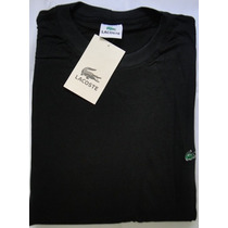 Camiseta Masculina Tamanho Extra Grande G3 Algodão Promoção