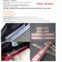 Mazda 3 Accesorios - Tuning Mazda 2014-2015