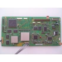 Tarjeta Anp1986-f Pioneer Pdp-433cmx
