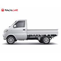 Dfm - Pick Up - Doble Cabina - Furgón - Desde U$s 10.490