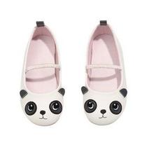 Zapatos H&m Para Bebita - Legally Chic