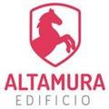 Edificio Altamura