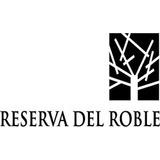 Desarrollo Satelite Reserva Del Roble