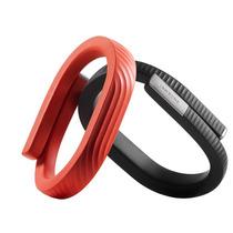 Jawbone Up24 - Monitor De Actividad Fisica + App