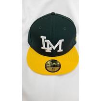 Beisbol Liga Mexicana Del Pacifico Cañeros De Los Mochis N.e