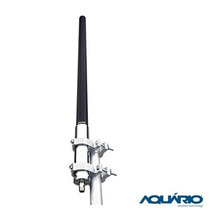 Antena Omni Aquário 2.4ghz 15dbi Wireless Mm-2415